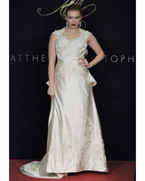 matthew-christo-fall2012-wd108109_005.jpg