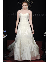 matthew-christo-fall2012-wd108109_011.jpg