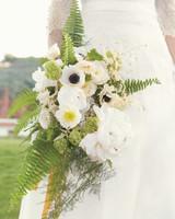 meaghan-conrad-bouquet-1900-mwd109593.jpg
