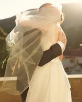 meaghan-conrad-embrace-1425-mwd109593.jpg