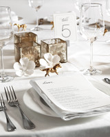 megan-david-place-setting-1-mwd109358.jpg