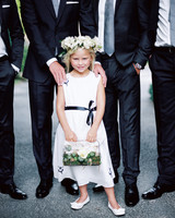 molly-thomas-flower-girl-40-wds109687.jpg