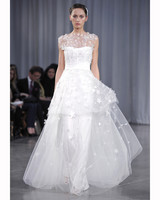 monique-lhuillier-fall13-wd109515-004.jpg