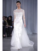monique-lhuillier-fall13-wd109515-007.jpg