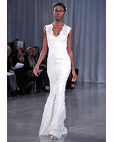 monique-lhuillier-fall13-wd109515-010.jpg