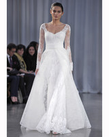 monique-lhuillier-fall13-wd109515-011.jpg