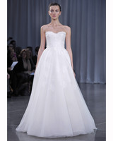 monique-lhuillier-fall13-wd109515-015.jpg