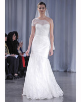 monique-lhuillier-fall13-wd109515-018.jpg