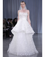 monique-lhuillier-fall13-wd109515-024.jpg