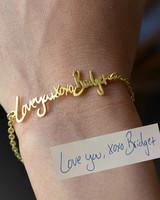 mother-bride-groom-gift-bracelet-0415.jpg