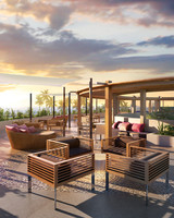 new-hotels-secrets-searm-desires-1015.jpg