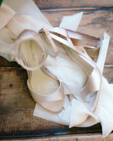perri phil wedding shoes
