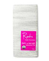 raaka-chocolate-suitessweets-0315.jpg.jpg