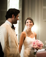 real-wedding-rose-gary-0411-ceremony2.jpg