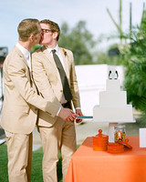 real-weddings-drew-andy-0611-38500030.jpg