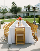 real-weddings-drew-andy-0611-38540032.jpg