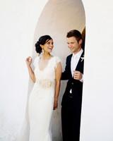 real-weddings-gairu-daniel-0611gd1482.jpg