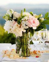 real-weddings-gairu-daniel-0611gd1577.jpg