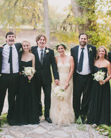 real-weddings-maggie-brandon-gjw-0297.jpg