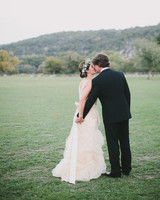 real-weddings-maggie-brandon-gjw-0361.jpg