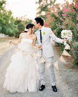 real-weddings-zoe-john-006750-R1-E028.jpg