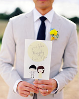 real-weddings-zoe-john-006756-R1-E004.jpg