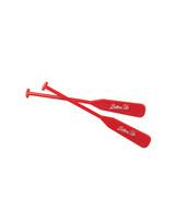 Paddle Swizzle Stick