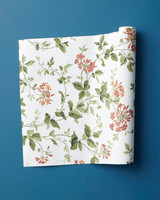 registry-cole-wall-paper-001-wd108979.jpg