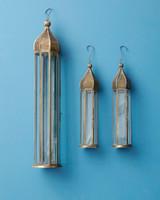registry-jamali-lanterns-001-wd108979.jpg