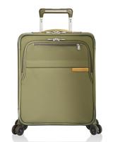 rolling-suitcase-u121cxspw-7f-s112133.jpg