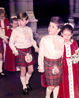 royal-children-wedding-458894070-0415.jpg