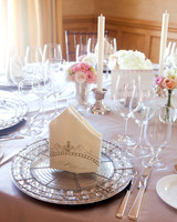 rw-anne-josh-place-settings-mwd106057.jpg