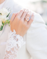samantha-peter-real-wedding-ring-0314.jpg