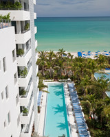 soho-beach-house-miami-mwd1011mmsmith.jpg