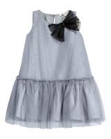 spring flower girl dresses hm
