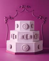 spring-wedding-cake-0370-d112493-comp.jpg