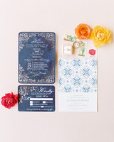 summer invites ashley ludaescher