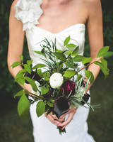 top-wedding-florists-arieldearie-0215.jpg