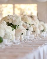 top-wedding-florists-freshdesign-0215.jpg