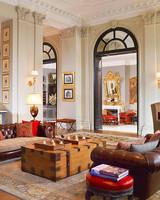 tuscany hotels st regis florence
