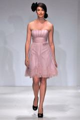alfred-angelo-fall2012-wd108109-004-df.jpg