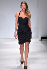 alfred-angelo-fall2012-wd108109-006-df.jpg