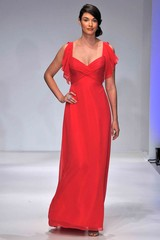 alfred-angelo-fall2012-wd108109-031-df.jpg
