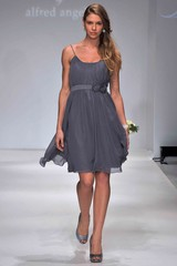 alfred-angelo-fall2012-wd108109-055-df.jpg