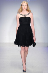 alfred-angelo-fall2013-wd108745-027-df.jpg