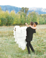 ali-andrew-wedding-wyoming-229-s111942.jpg