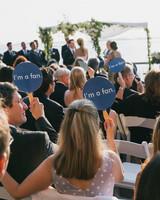 amy-bob-wedding-fans-0612-s111884-0715.jpg