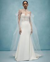 anne barge sweetheart trumpet wedding dress spring 2020