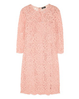 anniversary-gifts-lace-dkny-dress-0115.jpg