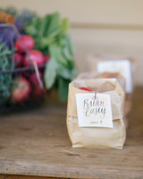 apple wedding ideas claire dobson